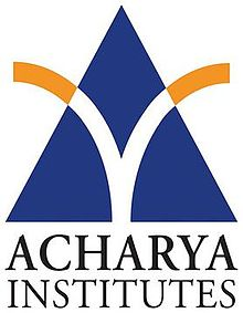 Acharya_Institutes_Logo